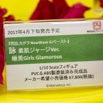 miyazawamokei2016winter-239