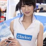 【東京オートサロン2017】キュート&セクシー、そしてエロカッコイイ! コンパニオン・キャンギャル写真900枚を一挙公開 (618)