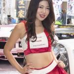 【東京オートサロン2017】キュート&セクシー、そしてエロカッコイイ! コンパニオン・キャンギャル写真900枚を一挙公開 (847)