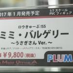 20170106akihabarafigure-11