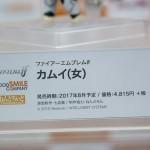 20170106akihabarafigure-72
