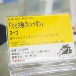 20170120akihabarafigure (36)