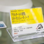 20170120akihabarafigure (37)
