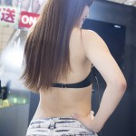 【東京オートサロン2017】キュート&セクシー、そしてエロカッコイイ! コンパニオン・キャンギャル写真900枚を一挙公開 (861)