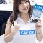 【東京オートサロン2017】キュート&セクシー、そしてエロカッコイイ! コンパニオン・キャンギャル写真900枚を一挙公開 (597)