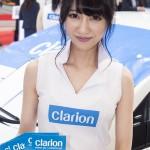 【東京オートサロン2017】キュート&セクシー、そしてエロカッコイイ! コンパニオン・キャンギャル写真900枚を一挙公開 (620)