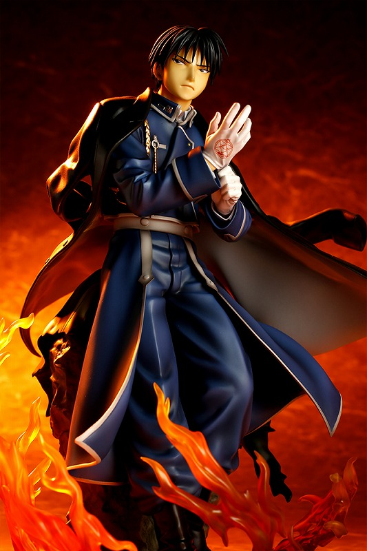 PP681_roy_mustang_up10
