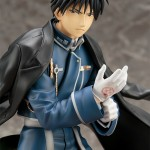 PP681_roy_mustang_up5