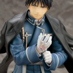 PP681_roy_mustang_up6