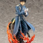 PP681_roy_mustang_up7