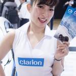 【東京オートサロン2017】キュート&セクシー、そしてエロカッコイイ! コンパニオン・キャンギャル写真900枚を一挙公開 (653)