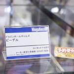 20170217akihabarafigure (23)