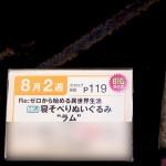 プライズフェア47・セガプライズ (25)