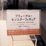 20170220・wf2017w・kaiyodo (10)
