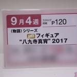 プライズフェア47・セガプライズ (1)