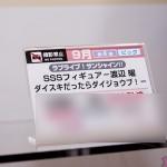 プライズフェア47・フリュー (56)