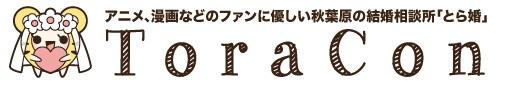 logo-study-0222-02