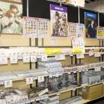 ゲームの電撃感謝祭・電撃文庫春の祭典・電撃コミック祭・会場 (11)