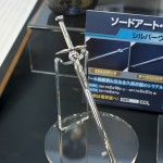 ゲームの電撃感謝祭・電撃文庫春の祭典・電撃コミック祭・会場 (53)