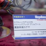 20170303akihabarafigure (48)