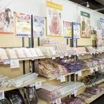 ゲームの電撃感謝祭・電撃文庫春の祭典・電撃コミック祭・会場 (18)