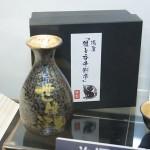 ゲームの電撃感謝祭・電撃文庫春の祭典・電撃コミック祭・会場 (55)