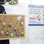 ゲームの電撃感謝祭・電撃文庫春の祭典・電撃コミック祭・会場 (15)