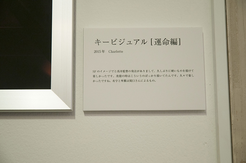 Earth Colors展 003