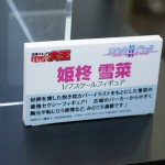 ゲームの電撃感謝祭・電撃文庫春の祭典・電撃コミック祭・会場 (30)