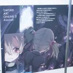 ゲームの電撃感謝祭・電撃文庫春の祭典・電撃コミック祭・会場 (27)