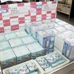 ゲームの電撃感謝祭・電撃文庫春の祭典・電撃コミック祭・会場 (16)