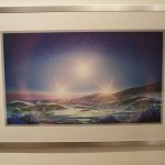 Earth Colors展 056