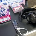 ゲームの電撃感謝祭・電撃文庫春の祭典・電撃コミック祭・会場 (45)