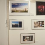 Earth Colors展 001