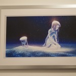Earth Colors展 042