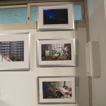 Earth Colors展 018