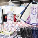ゲームの電撃感謝祭・電撃文庫春の祭典・電撃コミック祭・会場 (9)