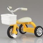 三輪車コレクション