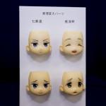 20170418宮沢模型展示会2017春 (295)