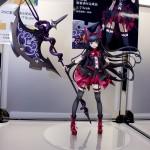 20170418宮沢模型展示会2017春 (232)