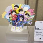 20170418宮沢模型展示会2017春 (12)