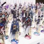 第6回カフェレオキャラクターコンベンション-1 (54)