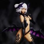 Fate/EXTELLA アルテラ スイートデビルver (12)