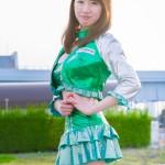 1up_news_DSC_4322