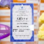 20170407akihabarafigure (51)
