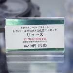 20170428akihabarafigure (41)