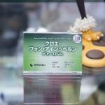 20170428akihabarafigure (94)