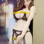 20170418宮沢模型展示会2017春 (52)