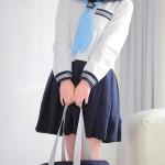 セラコレ新入学パック (16)