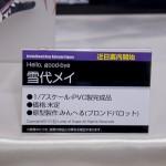 20170418宮沢模型展示会2017春 (402)